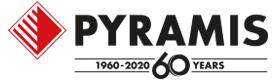 Pyramis Türkiye
